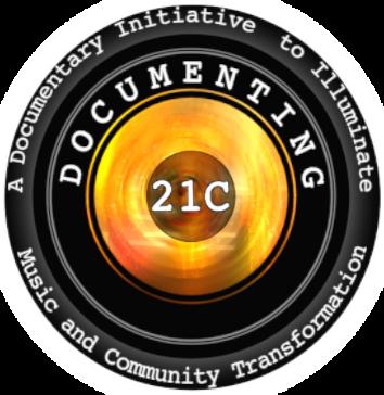 DOCUMENTING 21C