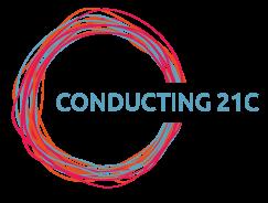 CONDUCTING 21C