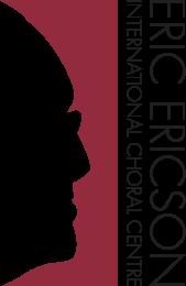 Eric Ericson International Choral Center