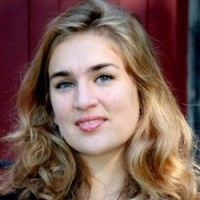 Emily Howe