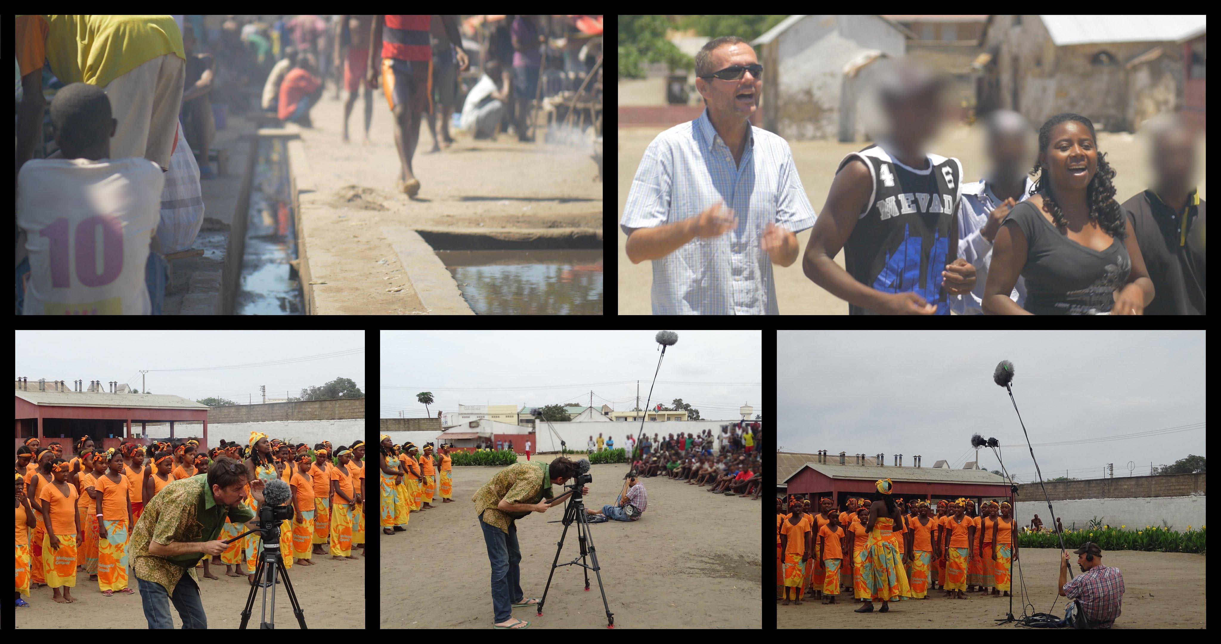 photo-1-la-malagasy-gospel-et-documenting-21c-en-prison